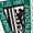 TuS Chemnitz-Altendorf - Member of GYMfamily