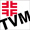TVM Turnverband Mittelrhein - Member of GYMfamily