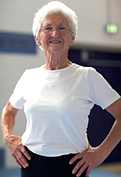 Johanna Quaas Tot